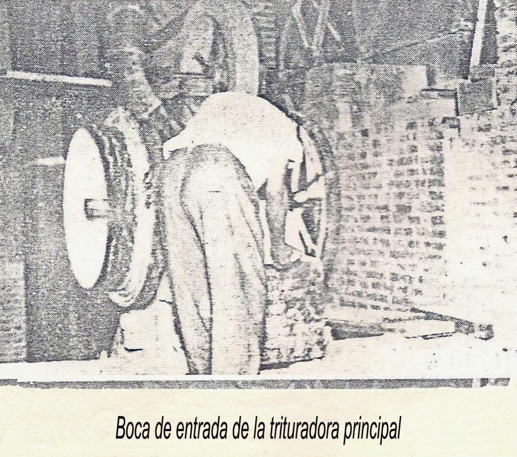obrero cargando1